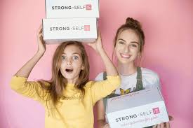 A Year Of Boxes™   Strong Self(ie) Coupon Code October 2019 ... Baffled About Shopping Online Consider The Following Promo Code Reability Study Which Is The Best Coupon Site Walmart Grocery 10 October 2019 Feeling A Tad Stabby Today Scalpel Tshirt Ladies Unisex Crewneck Shirt Doctor Surgeon Gift For Oyo Coupons Offers Flat 60 1000 Off Oct 19 25 Off Book Chic Coupons Promo Discount Codes 20 Ebonys Sun Butters Add A Big Cartel Help Tired Of Like You Are Not Getting Deals Review Capital Suds Earth Powered Family Associate Goliath 50 Codes Of Im Launches Perfect Tickets To Say Something Bunny