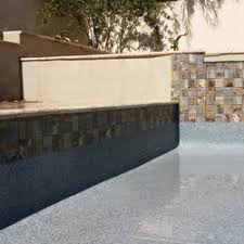 pool tile dr 222 photos 30 reviews pool cleaners chandler