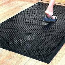 Floor Mats For Home Garage Depot Incredible Decoration Fire Pit Best Of Mat Plastic Price India