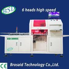 chip mounter machine wholesale mounter machine suppliers alibaba