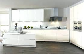 cuisine bois laqué cuisine bois laque cuisine laquee blanche cuisine en bois laque mate