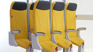 Will New Standing-up Airplane Seat Design Take Off? | CNN Travel How To Decorate A Small Living Room 23 Inspirational Purple Interior Designs Big Chill Teen Bedrooms Ideas For Decorating Rooms Hgtv Large Balcony Design Modern Trends In Fniture And Chair Wikipedia Hang Wall Haings Above Couch Home Guides Sf Gate Skempton Ding Table Chairs Set Of 7 Ashley 60 Decor Shutterfly Teenage Bedroom Color Schemes Pictures Options 10 Things You Should Know About Haing Wallpaper Diy Inside 500 Living Rooms An Aessment Global Baby Toddler Swing A Beautiful Mess