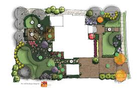 Awesome Home Landscape Design Contemporary - Interior Design Ideas ... Front Yard And Backyard Landscaping Ideas Designs Garden Home Backyard Design Ideas On A Budget Archives Trends 2 Architecture Landscape Design Hedgerows Pictures Designers Roundtable Landscapes The New House Cake Simple Of Flowers Modern Beautiful Cobblestone Siding Sloped Landscaping And Wrought Iron Invisibleinkradio Decor With Mesmerizing