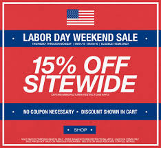 Labor Day Weekend Coupons 2018 / Great Deals Hotels Uk Lowes 40 Off 200 Generator Wooden Pool Plunge Advantage Credit Card Review Should You Sign Up 2019 Sears Coupon Code November 2018 The Holocaust Museum Dc Home Improvement Official Logos Sheehy Toyota Stafford Service Coupons Amazon Prime App Post Office Ball Canning Jar Jackthreads Discount Cell Phone Change Of Address Tesco Deals Weekend Breaks Promo Code For Android Pin By Adrian Mays On Houston Chronicle Preview Buckyballs Store
