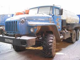 Ural Truck For Sale Usa - Truck Pictures Chelyabinsk Russia May 9 2011 Russian Army Truck Ural 4320 Your First Choice For Trucks And Military Vehicles Uk 5557130_timber Trucks Year Of Mnftr 2009 Price R 743 293 Caonural4320militar Camiones Todos Pinterest Trials 3d Ural Soviet Cargo Truck Model Turbosquid 1192838 Ural375 Wikipedia 2653292 Ural4320 Jumps Through Obstacle Editorial Image Ural At Demtrations Of Technique Stock With Kamaz Diesel Engine Three Seat Cabin