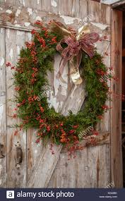 Christmas Barn Door Stock Photos & Christmas Barn Door Stock ... Christmas Barn From The Heart Art Image Download Directory Farm Inn Spa 32 Best The Historical At Lambert House Images On Snapshots Of Our Shop A Unique Collection Old Fashion Wreath Haing On Red Door Stock Photo 451787769 Church Stage Design Ideas Oakwood An Fashioned Shop New Hampshire Weddings Lighted Picture Shelley B Home And Holidaycom In Festivals Pennsylvania Stock Photo 46817038 Lights Moulton Best Tetons