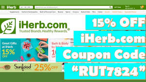 20% Off IHerb Promo Code (2019) | Exclusive IHerb Coupons And Promo Codes Birchbox Power Pose First Month Coupon Code Hello Subscription Everything You Need To Know About Online Codes 20 Off All Neogen Using Code Wowneogen Now Through Monday 917 11 Showpo Discount Codes August 2019 Findercom Do Choose The Best Of Beauty And Fgrances All Fashion Subscription Box Sales Coupons Beauiscrueltyfree Online Beauty Retailers For Makeup Skincare Sugar Cosmetics 999 Offer 40 Products Nude Eyeshadow Palette A Year Boxes The Karma Co October 2018 Space Nk Apothecary Promo Code When Does Nordstrom Half Yearly