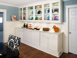 Dining Room Wall Cabinets Home Design Ideas Decor