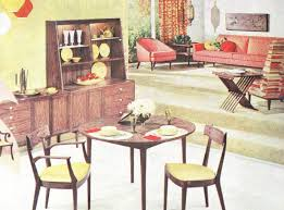 pin zwani zwerina auf wohnzimmer retro 50er jahre