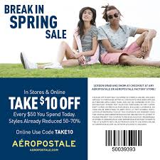 041219-store-coupon Aeropostale Coupon Codes 1018 In Store Coupons 2016 Database 2017 Code How To Use Promo And For Aeropostalecom Gift Card Discount Replacement Code Revolve Clothing Coupon New Customer Idee Regalo Pasta Di Mais Coupons Usa The Learning Experience Nyc 10 Off Home Facebook Aropostale Final Hours 20 Off Free Shipping On 50 Or More Gh Bass In Store August 2018 Printable Aeropostale