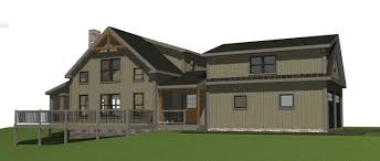 Articles With Small Pole Barn House Plans Tag: Small Barn House ... Pole Barn House Plans And Prices Kits With Loft Homes Designed To Best 25 Horse Barns Ideas On Pinterest Dream Barn Farm Small Pictures Cabin Plans Kle Wood Carports Building A Freestanding Carport Barns Washington Builders Dc Texas Home Style Warranty For Sale Chicken Coops Kennels Door Kit Beautiful Kitchen All Design Cost Apartment Metal This Monitor Kit Outside Seattle Was Designed By