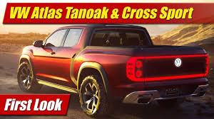 First Look: Volkswagen Atlas Tanoak And Cross Sport - TestDriven.TV The Ford Ranger Raptor Is Realbut It Coming To America Tall Order Pickup Truck 20 Chevrolet Silverado Hd Teased Fiats New Toro Sports Pickup Truck Shows Its True Face In Official Best Trucks Toprated For 2018 Edmunds Whats On Piuptruckscom 82417 News Carscom Jeep 2019 Dodge Ram Sport 1500 Hemi Gmc St Performance Sport Truck Sca Performance Black Widow Why Struggle Score In Safety Ratings Truckscom We Cant Stop Staring At These Supremely Bizarre Supercar Faster Than A Corvette Gmcs Syclone Sport Ce Hemmings Daily 2017 Sublime Limited Edition Launched Kelley Blue Book