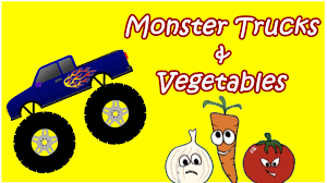 Kids Learn Fruits And Vegetables With Monster Trucks Kids Love ... Trucks For Kids Dump Truck Surprise Eggs Learn Fruits Video Kids Learn And Vegetables With Monster Love Big For Aliceme Channel Garbage Vehicles Youtube The Best Crane Toys Christmas Hill Coloring Videos Transporting Street Express Yourself Gifts Baskets Delivers Gift Baskets To Boston Amazoncom Kid Trax Red Fire Engine Electric Rideon Games Complete Cartoon Tow Pictures Children S Songs By Tv Colors Parking Esl Building A Bed With Front Loader Book Shelf 7 Steps Color Learning Toy