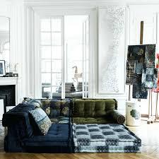 100 Roche Bobois Sofa Prices Livingroom Mah Jong Asset Modular Mahjong Cgtrader Dimensions