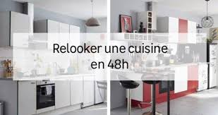 leroy merlin cuisines guide ma cuisine leroy merlin