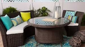 WorldMarketLove4Outdoors - Entertaining Tips By Celebrity Designer ... Thats Actually Very Similar To My Set Upor What I Think Decorating Cents A Designers Home Sabrina Soto 48 Best Images On Pinterest Blackboards Chips And Stone Wall Stonewall Id 117731 Buzzerg The Best Of High Low Project Hgtv Lowell House Diebel Company Architects Essential Homeselling Tips 54 Diy Color Palette Ideas Colors At Hgtvs Shares Her Bylayer Guide Home Design San Manisawnkrejci Art Inspiration