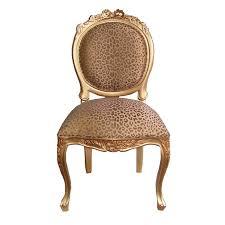 chaise de style chaise style louis xvi xvi reproduction de chaises et canap s 9 2039