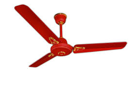 Ceiling Fan Blade Covers Australia by Buy Crompton Decora 48 Inch 70 Watt High Speed Ceiling Fan Ivory