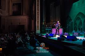 Mayonaise Smashing Pumpkins Live by Smashing Pumpkins At The Pantages Theater 6 25 2015
