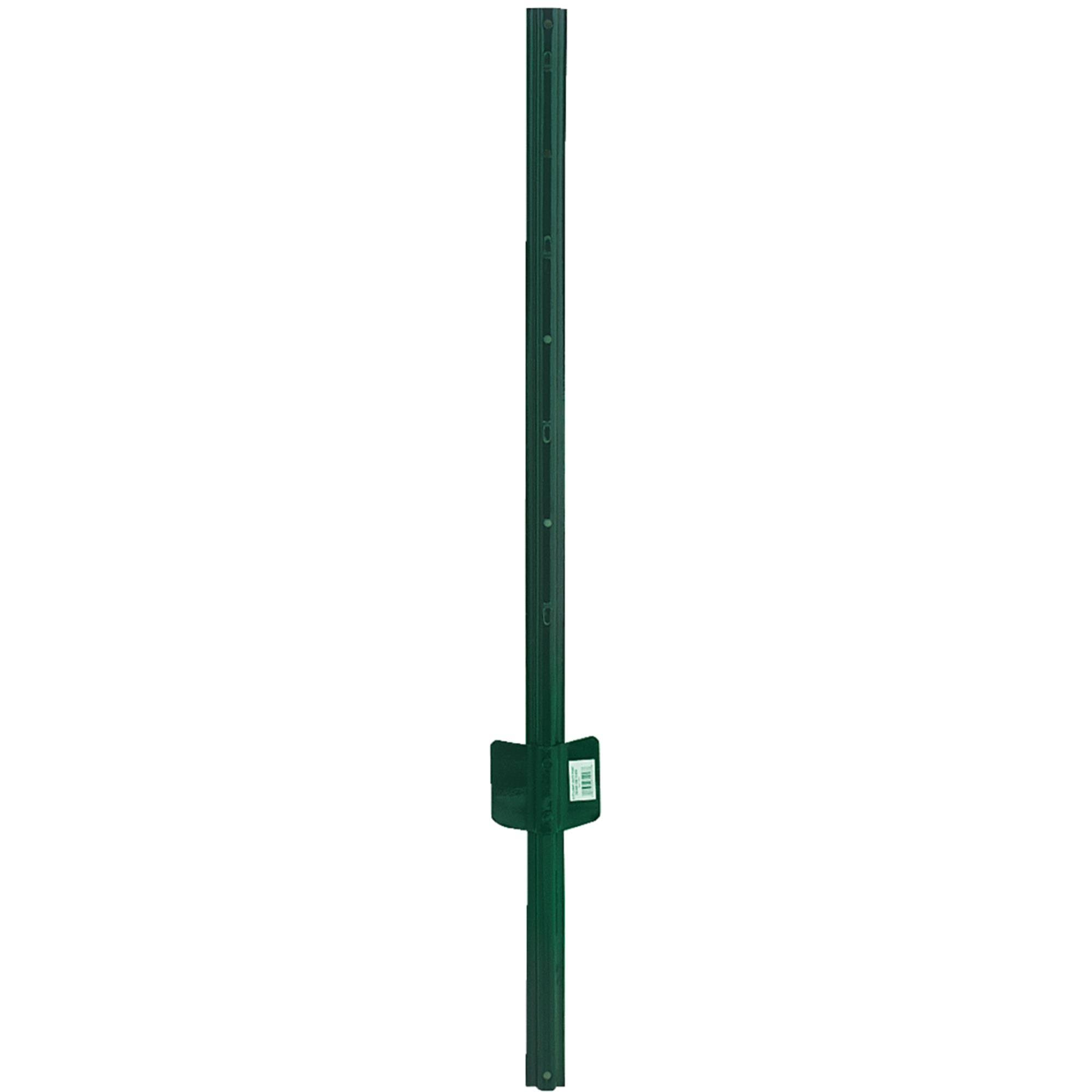 American Posts Light-Duty Fence U-Post