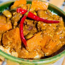 cuisine juive tunisienne l arbre à couscous ou les saveurs authentiques 1001 tunisie