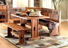 Dining Room Booth Seating Charming Kitchen Style Tables Modern In Table Ideas