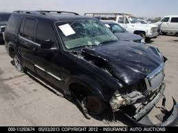 Used 2003 LINCOLN AVIATOR Parts Cars Trucks | Tristarparts Used 2002 Lincoln Town Car Parts Cars Trucks Northern New 2018 Suvs Best New Cars For Denver And In Co Family Recall Central 19972004 Ford F150 71999 F250 46 Best Lincoln Dealer Images On Pinterest Lincoln Top Louisville Ky Oxmoor Tristparts 2019 Mark Lt Mexico Seytandcolourcars 1958 Pmiere Coupe Pickup 2015 Mkx Base Suv Hanover Pa Near 17331