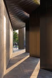 100 Rick Joy Princeton Transit Hall And Market Architects