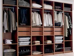 placard encastrable chambre menuiseries ammour les produits dressing placards