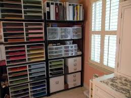 Craft Storage Furniture, Furniture Small Spaces Craft Room Storage ... Crafting With Katie More New Jinger Adams Products Craft Room Craft Armoire Abolishrmcom 25 Unique Ideas On Pinterest Cupboard 45 High Armoire Over The Door By Amazonco Create And Scrapbooking Expert Youtube Office Supply Storage Unique Ideas All Home Decor Hats Off America Best Decoration Fniture Appealing Various Style For Design