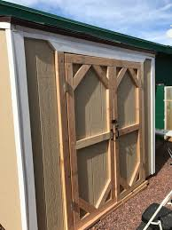 Slant Roof Shed Plans Free by Lean To Shed Plans 4x8 Step By Step Plans Construct101
