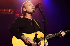 Gregg Allman's Final Studio Album: Release Date & First Song ... Best 25 Figure It Out Lyrics Ideas On Pinterest Abstract Lines Little Jimmy Dickens Out Behind The Barn Youtube Allens Archive Of Early And Old Country Music January 2014 Bruce Springsteen Bootlegs The Ties That Bind Jems 1979 More Mas Que Nada Merle Haggard Joni Mitchell Fear A Female Genius Ringer 9 To 5 Our 62017 Season Barn Theatre Sugarland Wedding Wisconsin Tiffany Kevin Are Married 1346 May Bird Of Paradise Fly Up Your Nose Lyrics Their First Dance Initials Date Scout Books Very Ientional Lyric Book Accidentals