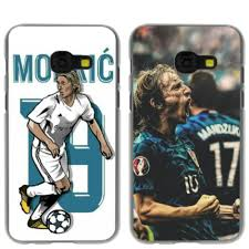 Luka Modric Case For Samsung | Samsung Cases | Samsung ... How To Edit Or Delete A Promotional Code Discount Access Pin By Software Coupon On M4p To Mp3 Convter Codes Samsung Cancels Original Galaxy Fold Preorders But Offers 150 Off Any Phone Facebook Promo Boost Mobile Hd Online Coupons Thousands Of Printable Find Codes For Almost Everything You Buy Astrolux S43s Copper Flashlight With 30q 20a S4 Free Online Coupon Save Up Samsung Sent Me The Ultimate Bundle After I Weddington Way Tablet 3 Deals Canada Shooting Supply Premier Parking Bwi Coupons
