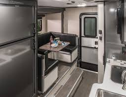 100 Camplite Truck Camper For Sale CampLite 84s Ultra Lightweight Floorplan Livin Lite