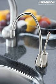 Tomlinson Faucets Stainless Steel by Best 25 Water Dispensers Ideas Only On Pinterest Water