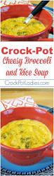 Pumpkin Pie Moonshine Crock Pot by Crock Pot Cheesy Broccoli And Rice Soup Crock Pot Ladies