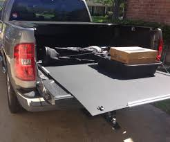 Fancy Bed Organizer Diy Truck Bed Slide Out Truck Bed Tool ... Best Craftsman Plastic Tool Box Truck Bed Drawer Boxes On Home Building A Camper Movable Storag Truck Bed Drawers 4 Year Update Youtube Truck Bed Storage Plans Marycathinfo Slide Out Boxs Plans Automotive Eagle Cap Models Floor A Premium Rv Storage Diy Also Toolbox Plans Diy Blueprints Ikea Kura Hack Ougende Spruit Ougendespruit Drawers St Sliding For White How To Install System Howtos Inspiring Stsc Llc Pics Heavy Duty Bottom