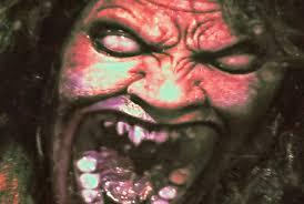 Mazes In Los Angeles Ca by La Llorona Halloween Horror Nights Youtube