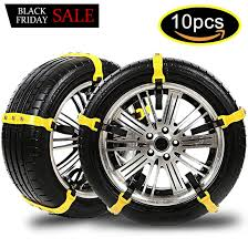 NEW 2017 VERSION 】Car Anti Slip Tire Chains Snow Chains Adjustable ... Amazoncom Security Chain Company Qg2228cam Quik Grip Light Truck Top 10 Best In Commercial Snow Chains Sellers Weissenfels Clack And Go Quattro Suv For 4x4 Chains Wikipedia Dinoka Car Tires Emergency Thickening P22575r15 P23575r15 Lt275r15 Tire Gemplers Titan Vbar Link Ice Or Covered Roads 7mm 10225 Bc Approves The Use Of Snow Socks Truckers News Trimet Drivers Buses With Dropdown Sliding Getting Stuck On Wheel Stock Image Image Safe Security 58641657 Snowchains Tyre Snowchain Walmartcom