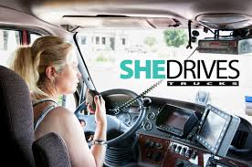 She Drives Trucks, A Weekly Newsletter Produced By The Editorial ... Cadian Trucking Industry Struggles To Attract Next Generation Of Driving Home Healthy Habits Health For Truck Drivers Febcp Watch Europes Biggest Truck Driver Contest Live Scania Group Female Drivers Navigate A Hidden America Stay Metrics Research Shows Why Women Quit Woman Institute Womens Policy Research Youngest Trucker Youtube She Drives Trucks A Weekly Newsletter Produced By The Editorial Women Lead Charge Get More Female Briggers Up There With Best News Truckers Smash Stereotypes Boost From Outdriving Men