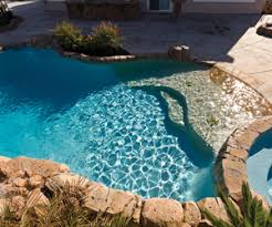 stonescapes national pool tile