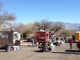 Front Door Tucson: Food Truck Roundup In Gates Pass Today In The ... Resource Fair And Health Truck Roundup To Follow In Afternoon Food Trucks Miami New Times The Leading Ipdent News Source Porter Flea Market Es Kitchens Nominated For Best Of Award 806 Coming To Amarillo Power Wagon Vs F150 Titan Xd Colorado Utsg Food Truck Roundup Varsity Provo Balances Between Trucks Restaurants Daily Universe Lowes Home Improvement Nov Restaurant Tomahawk Ribeye Lobster Waffles Iqaluit Fding True North Visit Utah Valley Spotlight
