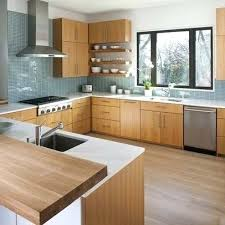 Mid Century Modern Kitchens Google Search Kitchen Sink Best Ideas On Blue