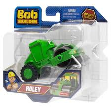 Bob The Builder - Fuel Up Friends - Roley | Online Toys Australia Fisherprice Bob The Builder Pull Back Trucks Lofty Muck Scoop You Celebrate With Cake Bob The Boy Parties In Builder Toy Collection Cluding Truck Fork Lift And Cement Vehicle Pullback Toy Truck 10 Cm By Mattel Fisherprice The Hazard Dump Diecast Crazy Australian Online Store Talking 2189 Pclick New Or Vehicles 20 Sounds Frictionpowered Amazoncouk Toys Figure Rolley Dizzy Talk Lot 1399