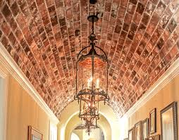 Groin Vault Ceiling Images by Barrel Vault Ceiling Kits Prefabricated Barrel Ceilings Archways