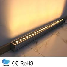 wall washer lights buy led landscape light ac outdoor linear l