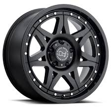 Black Rhino Hammer Wheels & Hammer Rims On Sale Fuel Hydro D603 Matte Black Milled Custom Truck Wheels Rims Jnc 014 For Sale Iron Styles Konig Backbone With Logo On Spoke T01 Off Road By Tuff Safari Rhino Ridlerwheel 042018 F150 Method 18x9 Mesh Wheel Wmr30689016518 New 20 20x9 Ion Offroad 6x135 Ford Amazoncom Race Stainless Nv Zinc Plated Subject To Avaability 2233 Magnus Ultra