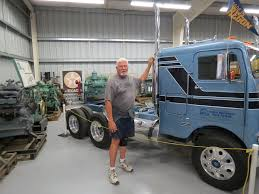 Mini Semi Big Rigs, Kenworth, Mack, Peterbuilt, Frightliner   Mini ... The Smallest Mini Truck Youll Ever See Doing Big Burnouts Custom Faded Glory1978 Datsun 620 Motorhome Cowboy Cadillac Mini Kw Haulers Peterbilt Pick Ups Semi Rigs Kenworth Mack Peterbuilt Frightliner Suppliers And Manufacturers At Couerpoint How To Make Your Into A Pickup Gen1 2006 Tundra Minibuild Expedition Portal I Love A So Cool Perfect Mad Monday Post Trucks Inc Vast New With Sleepers For Sale Commercial Find The Best Ford Chassis For China Sinotruk Cdw 4x2 2t Diesel Cargo