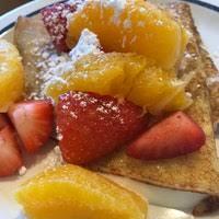 Ihop Pumpkin Pancakes Release by Ihop 13 Tips From 647 Visitors