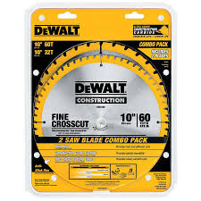 Ryobi Wet Tile Saw Blade by Shop Saw Blades At Lowes Com